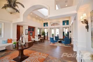 Apartment for rent in ARIUM Jensen Beach - 1 Bed 1 Bath B, Jensen Beach, FL, 34957