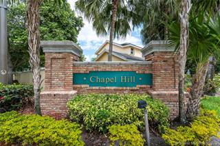 Single Family for sale in 2936 Tall Oak Ct, Davie, FL, 33328
