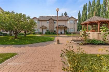 Single Family for sale in 107, 438 31 Avenue NW 107, Calgary, Alberta, T2M2P4