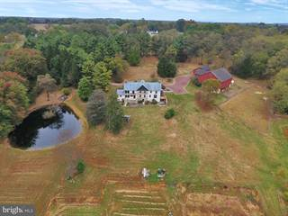 Farm And Agriculture for sale in 605 BUCK RUN ROAD, Coatesville, PA, 19320