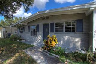 Photo of 4417 W VARN AVENUE, Tampa, FL