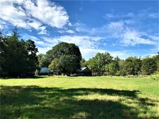 Single Family for sale in 5151 CR 378 (+/-28.57 acres), Caldwell, TX, 77836