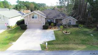 Single Family for sale in 86 Evans Dr, Palm Coast, FL, 32164