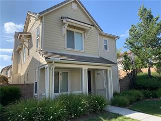Single Family for sale in 45930 Daviana Way, Temecula, CA, 92592