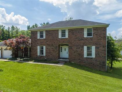 Residential Property for sale in 302 E Clover Lane, Bloomington, IN, 47404