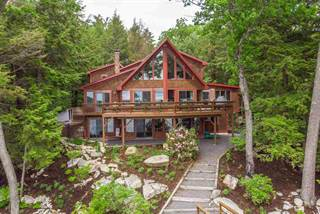 Single Family for sale in 17 Grassy Pond Road, Greater Suissevale, NH, 03254