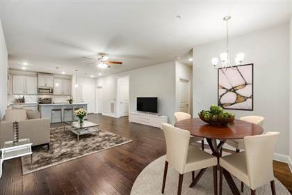Residential Property for sale in 1735 Wittington Place 1105, Farmers Branch, TX, 75234