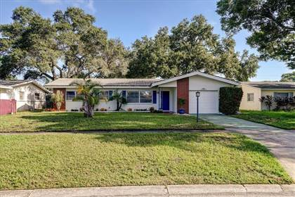 Residential Property for sale in 1624 ARBOR DRIVE, Largo, FL, 33756