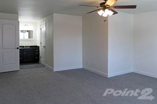 Apartment for rent in The Preserve on 10th, De Pere, WI, 54115