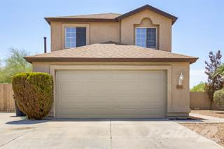 Residential Property for sale in 9105 N. 73rd Drive, Peoria, AZ, 85345