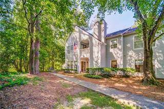 cannon gate real estate homes for sale in cannon gate ga point2 rh point2homes com