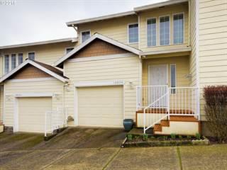 Condo for sale in 13874 SE AUTUMN RIDGE TER, Oatfield, OR, 97267