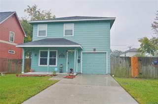 Single Family for sale in 910 E 37th Street, Houston, TX, 77022