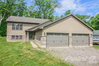 Residential Property for sale in 945 BARKER STREET, Fort Erie, Ontario
