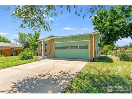 Residential Property for sale in 1313 Torreys Peak Dr, Longmont, CO, 80504