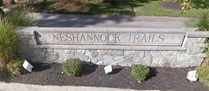 Residential Property for sale in Lot 204 Neshannock Trail Dr, Greater Oakwood, PA, 16105