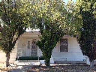 Single Family for sale in 307 Gillis, Fort Stockton, TX, 79735