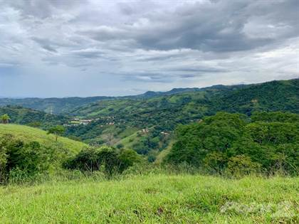 Lots And Land for sale in No address available, Atenas, Alajuela
