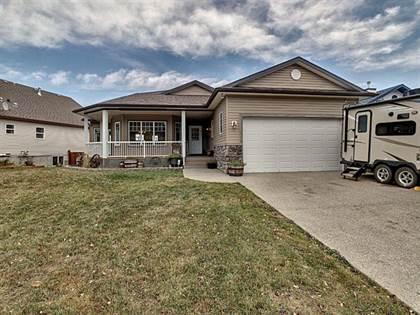 Single Family for sale in John 313 Street SW, Turner Valley, Alberta, T0L2A0