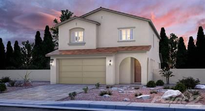 Singlefamily for sale in 6539 Smithville Ave, Las Vegas, NV, 89142