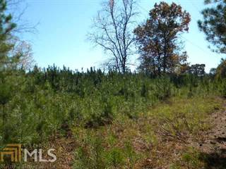 Farm And Agriculture for sale in 570 Bell Rd, Dallas, GA, 30157