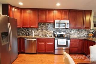 Residential Property for sale in 52 Martindale, Newark, DE 19713, Newark, DE, 19713