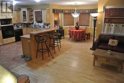9800 Bedroom Set For Sale Gander New HD