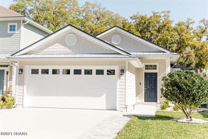 Residential Property for sale in 2360 FAIRWAY VILLAS, Jacksonville, FL, 32233