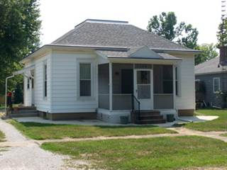 Single Family for sale in 209 West 5th Street, Gridley, IL, 61744