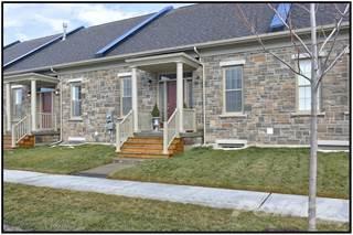 Residential Property for sale in 922 John Fairhurst Blvd, Cobourg, Ontario