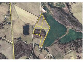 Land for sale in Lot 142 Phillips Rd, Smiths Grove, KY, 42171
