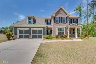 Single Family for sale in 1045 Fords Xing, Acworth, GA, 30101