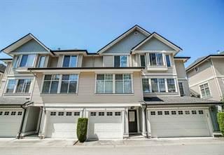 Condo for sale in 8383 159 STREET, Surrey, British Columbia, V4N0W2
