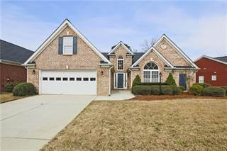Single Family for sale in 979 Pecan Grove Place, Lawrenceville, GA, 30046