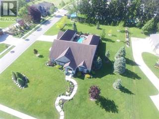 Single Family for sale in 1079  CHERRYGROVE DR, London, Ontario, N6K5B2