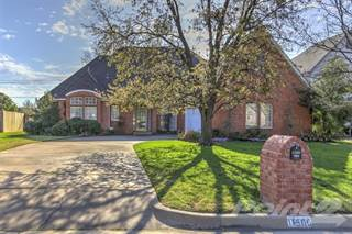 Single Family for sale in 11505 South Oxford Avenue , Tulsa, OK, 74137