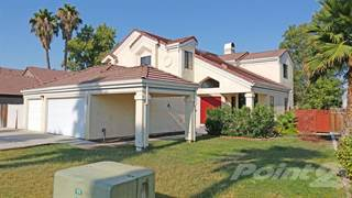 Single Family for sale in 2005 Edgeview Way , Discovery Bay, CA, 94505