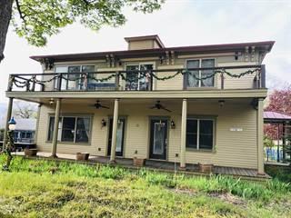 Condo for sale in 11 E Chestnut Street 2, Douglas, MI, 49406