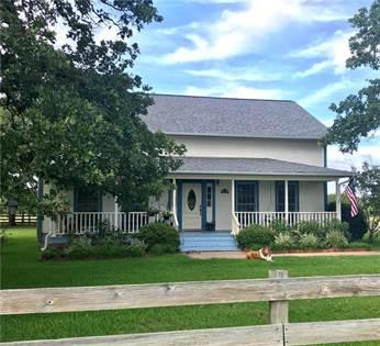 Residential Property for sale in 5025 Wallis Road, Bryan, TX, 77808