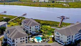 Condo for sale in 1135 Park Road SW 2206, Sunset Beach, NC, 28468