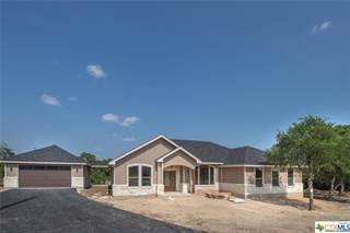 Single Family for sale in 319 N Stars And Stripes Street, Fischer, TX, 78623