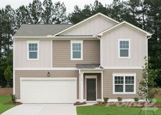 Single Family for sale in 1307 Hudson Court, Bethlehem, GA, 30620