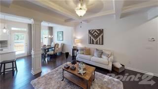 Multi-family Home for sale in 195 Trailside Way, Hiram, GA, 30141