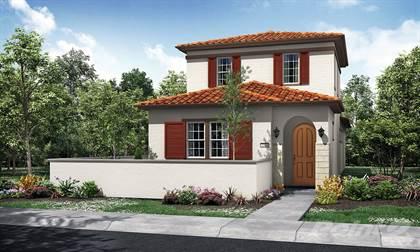 Singlefamily for sale in 8751 Crimson Ridge Way, Roseville, CA, 95747