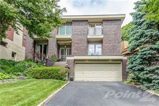 Residential Property for sale in 12 Bearwood Dr, Toronto, Ontario
