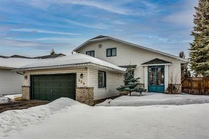 Single Family for sale in 509 Sunmills Drive SE, Calgary, Alberta, T2X2N8