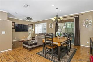 Townhouse for sale in 14106 Brent Wilsey Pl Unit 3, San Diego, CA, 92128