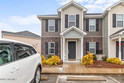 Residential Property for sale in 106 W Murrow Lane, Greater Piney Green, NC, 28546