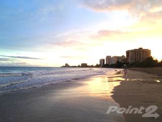 Condo for sale in Isla Verde 1058, Carolina, PR, 00979