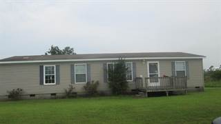 Residential Property for sale in 42 Paper Moon Drive, Hillsboro, KY, 41049